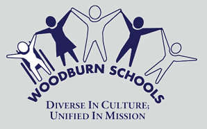 Woodburn School District